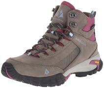 Vasque Women's Talus Trek UltraDry Hiking Boot