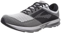 Brooks Mens Levitate Running Shoe