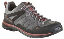 Oboz M-Trail Low Shoes - Men's