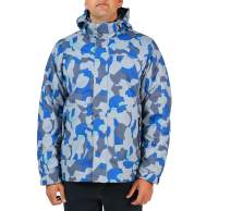 Arctix mens Men's Defiance Insulated Winter Jacket