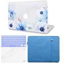 Stripe-Black 14-Inch Computer Bag Laptop Bag for Women Cute Laptop Sleeve Case for Work College