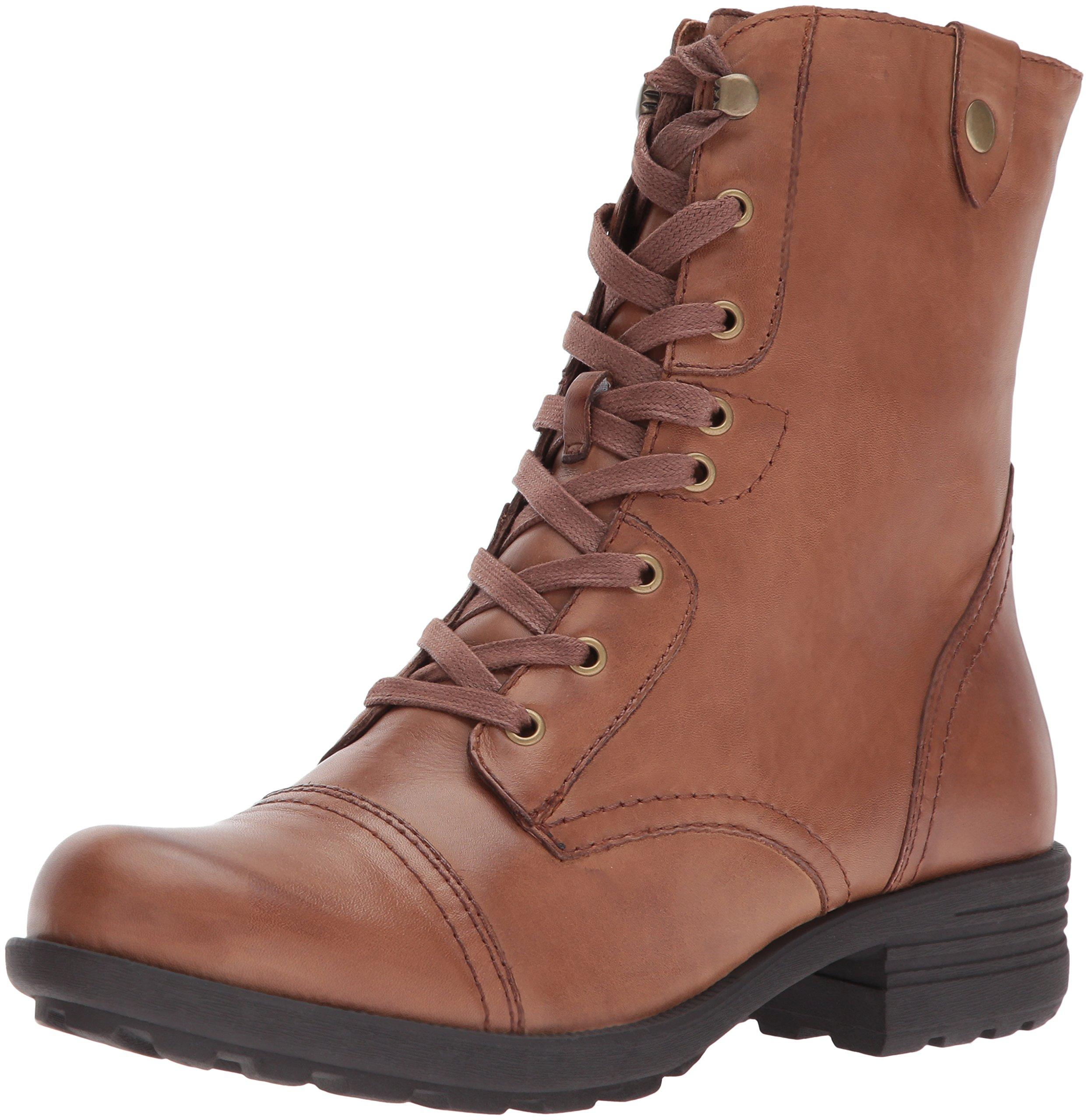 Cobb Hill Women's Bethany Boot