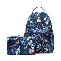 Herschel Kids' Nova Sprout Backpack