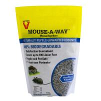 Victor M806 Mouse-A-Way Mouse Repellent