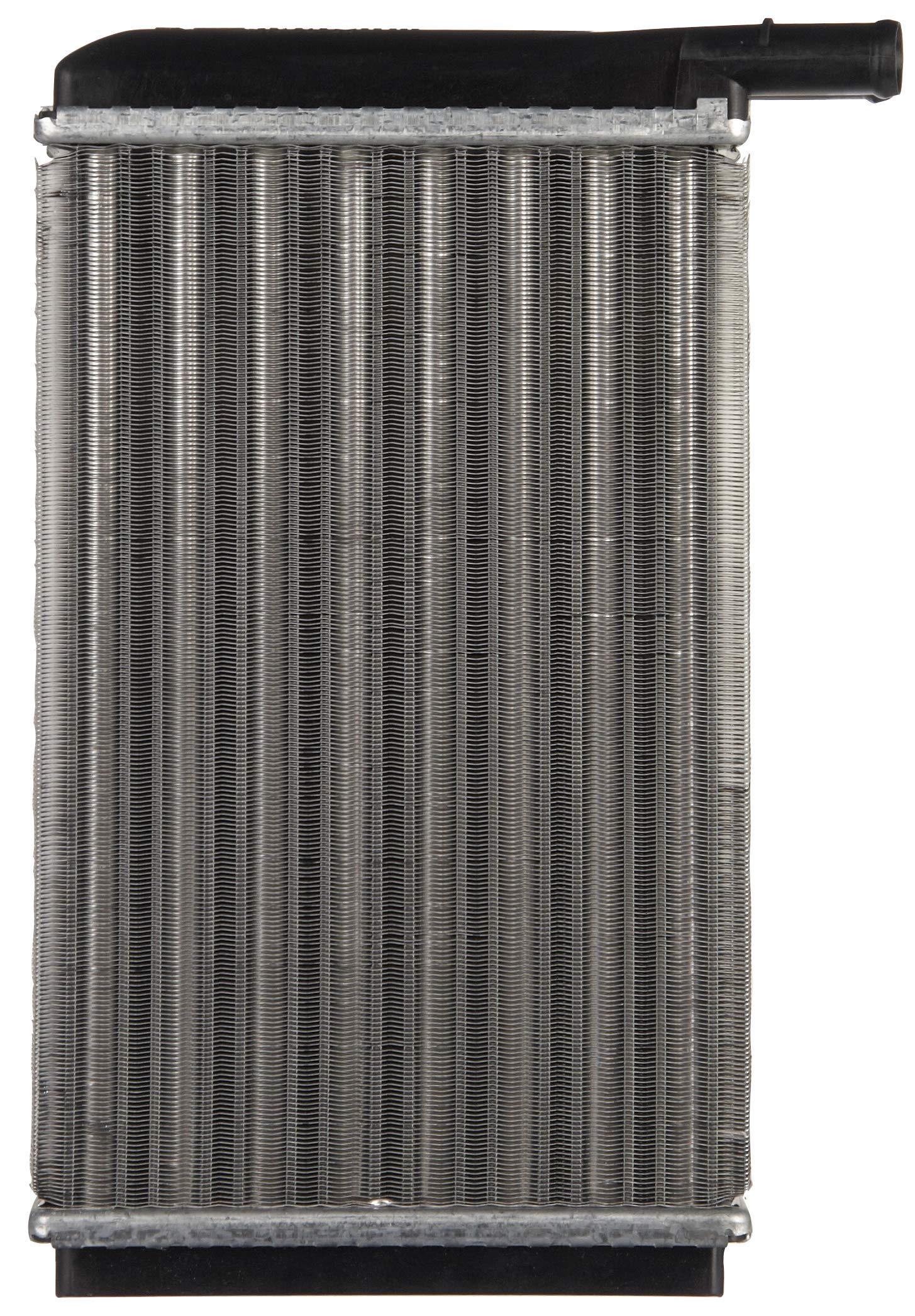Spectra Premium 94651 Heater Core