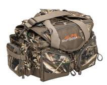 ALPS OutdoorZ Deluxe Floating Blind Bag