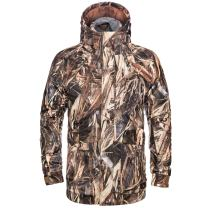 Koda Adventure Gear Kids True Timber 4 in 1 Insulated Camo Hunting Jacket