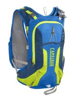 CamelBak Unisex Adult Ultra 10 70 oz Hydration Vest Pack