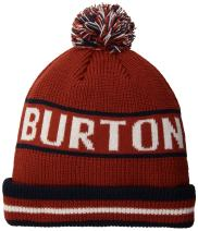 Burton Trope Beanie Kids