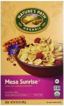 Nature's Path Organic Mesa Sunrise Cereal, 10.6 oz