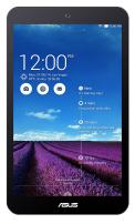 ASUS MeMO Pad 8 ME181C-A1-PR 8-Inch 16 GB Tablet (Purple)