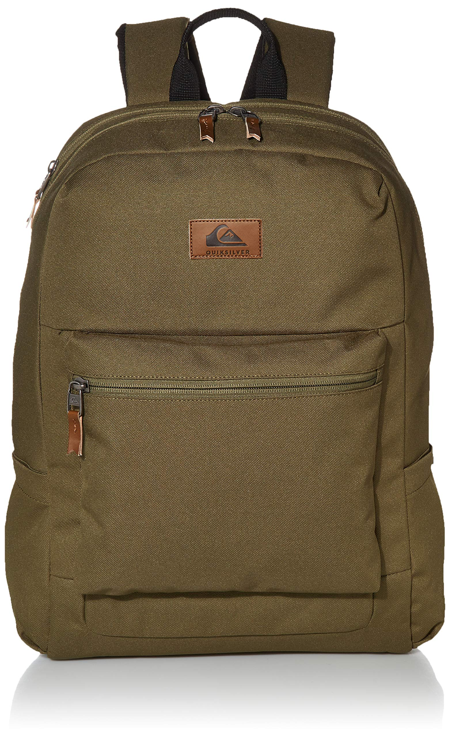 Quiksilver Men's Sea Coast Backpack