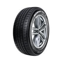 Radar Tires Dimax AS-8 All-Season Radial Tire - 235/40ZR19 96W