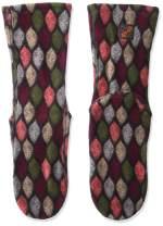 Acorn Womens Unisex Versafit Sock
