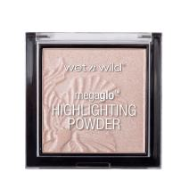 wet n wild Megaglo Highlighting Powder, Blossom Glow