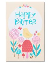 American Greetings Easter Cards, Special Joy (6-Count)