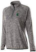 Ouray Sportswear Holloway Ladies' Force Training Top Holloway Ladies' Force Training Top