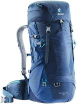 Deuter Unisex_Adult Futura PRO 36 Backpack