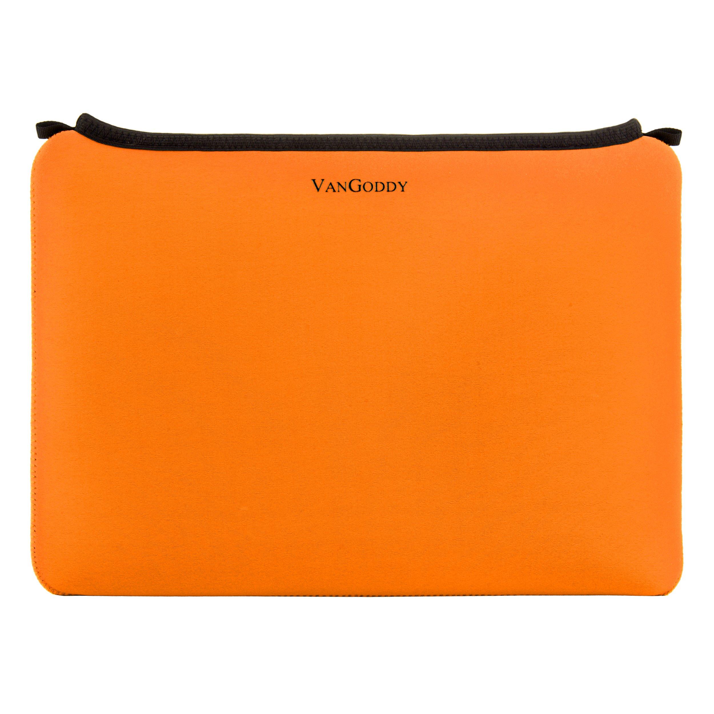 "Smart Sleeve for 14 - 14.1"" Laptops- Chromebook, Inspiron, Pavilion, Aspire, Alienware, Razer Blade, Flex, Vivobook, & Others"