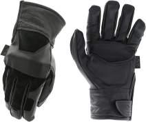 Mechanix Wear - Fabricator Gloves (Small, Black)