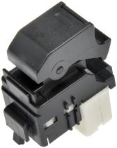 Dorman 901-701 Power Window Switch