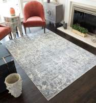 "CosmoLiving Patricia Collection Area Rug, 2'0"" x 3'4"""