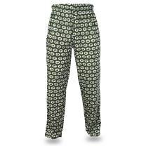 Zubaz Men's Comfy Pants