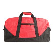 "NuFazes 21"" Basic Duffel Bag Medium Travel Size Sports Gym Bag (Duffle)"
