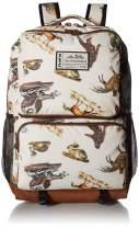 KAVU Buckner outdoor-backpacks