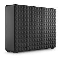 SeagateExpansionDesktop 12TB External Hard Drive HDD - USB 3.0 for PC Laptop (STEB12000402)