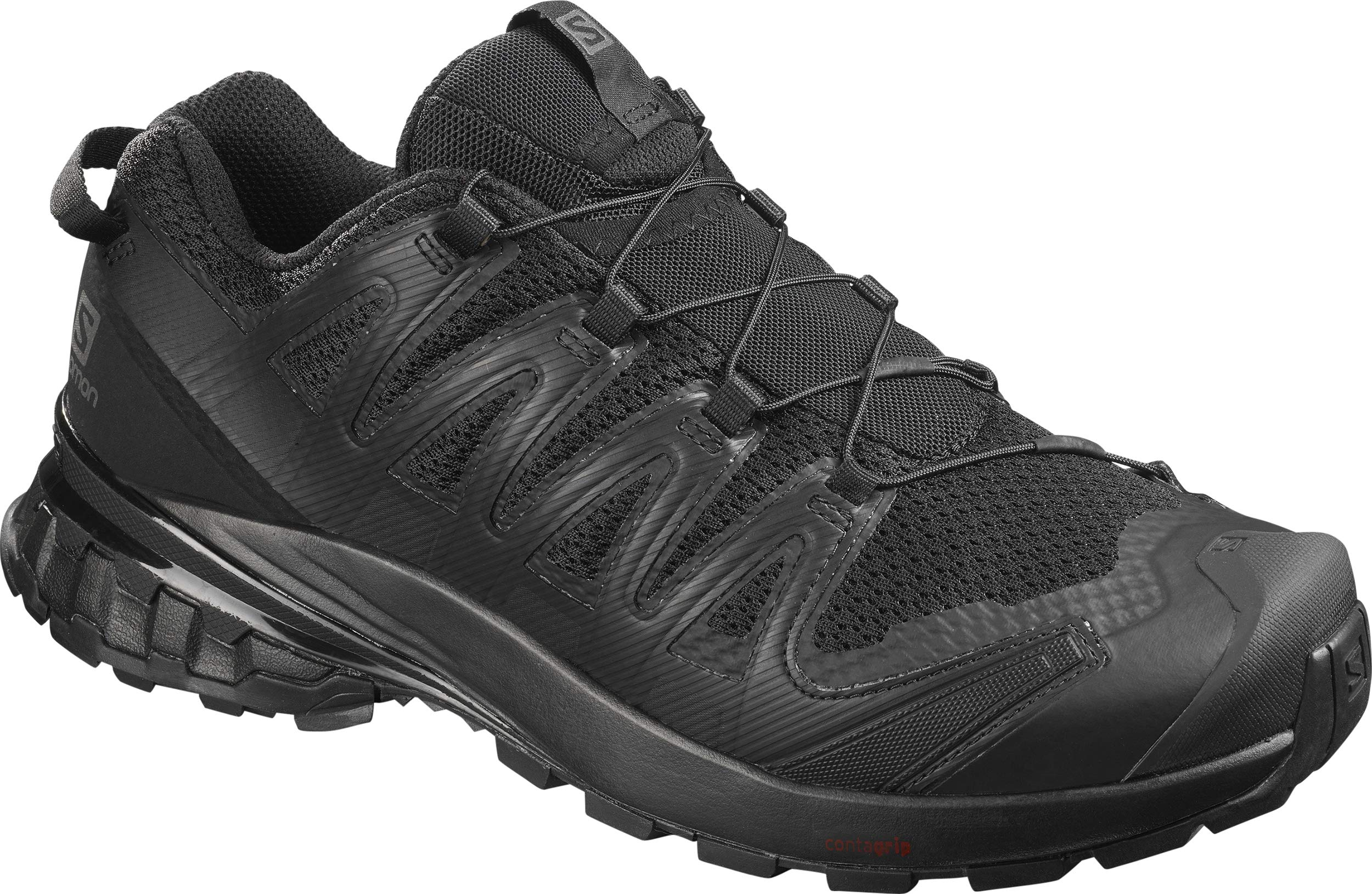 Salomon XA Pro 3D V8 Men's Trail Running / Hiking Shoe