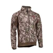 Badlands Rise Treestand Hunting Jacket