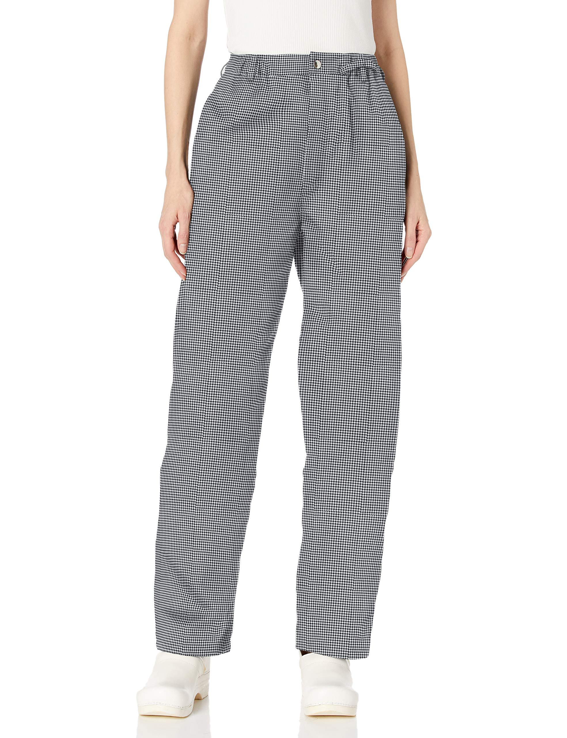Uncommon Threads Women's Executive Chef Pant