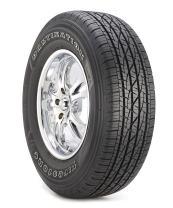 Firestone Destination LE 2 All-Season Radial Tire - 265/75R15 112T