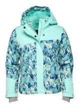 Arctix Girls Sunbowl Insulated Jacket