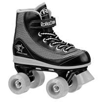 Roller Derby 1378-12 Youth Boys Firestar Roller Skate