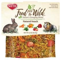 Kaytee Rabbit Dry Food