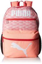 PUMA Big Kids' Evercat Backpack