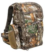 ALPS OutdoorZ Allure Hunting Pack