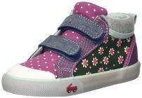 See Kai Run Kids' Kya Sneaker