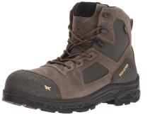 "Irish Setter Men's Kasota-m 6"" Wp Work Boot"