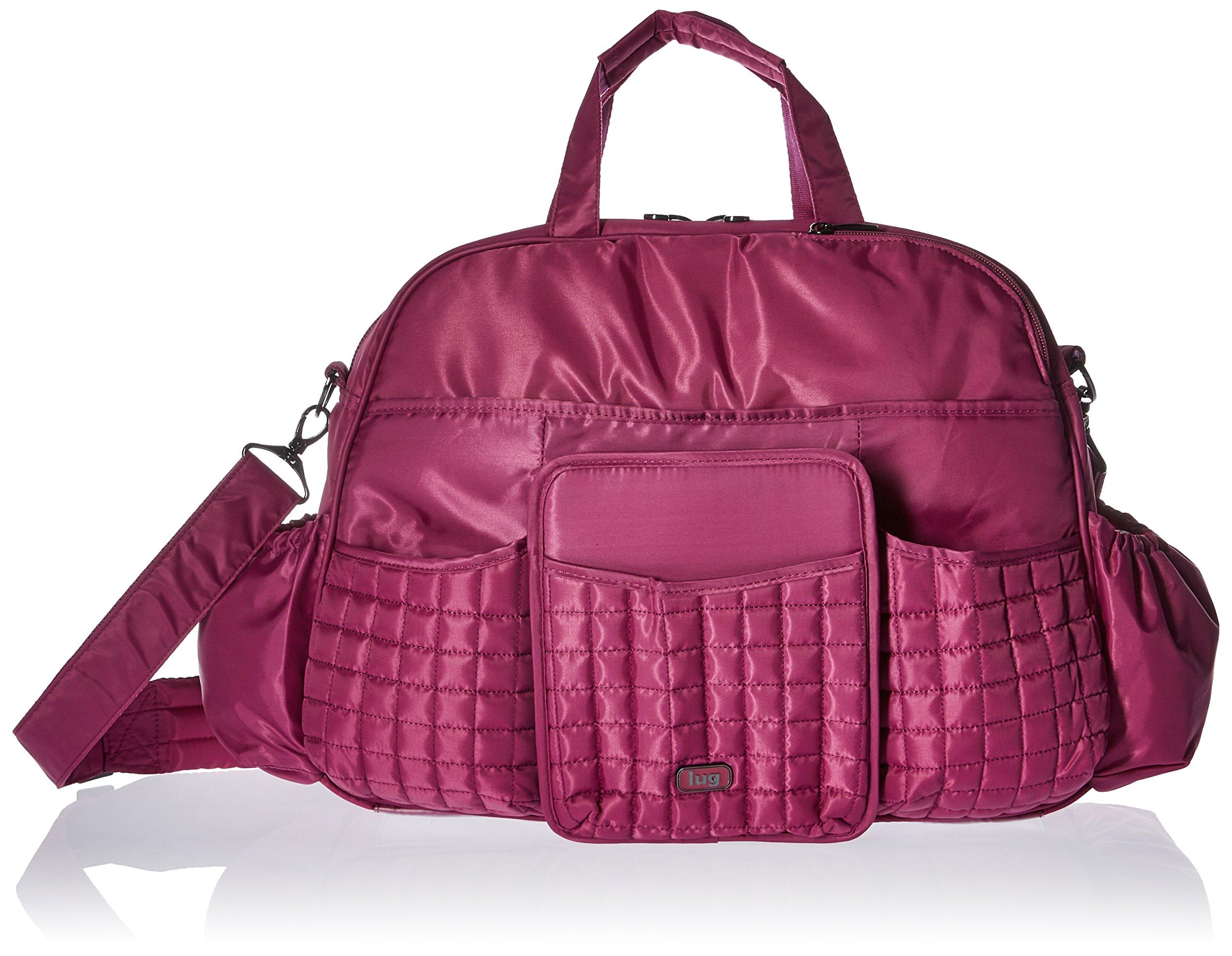 Lug Women's Tuk Carry-All Bag