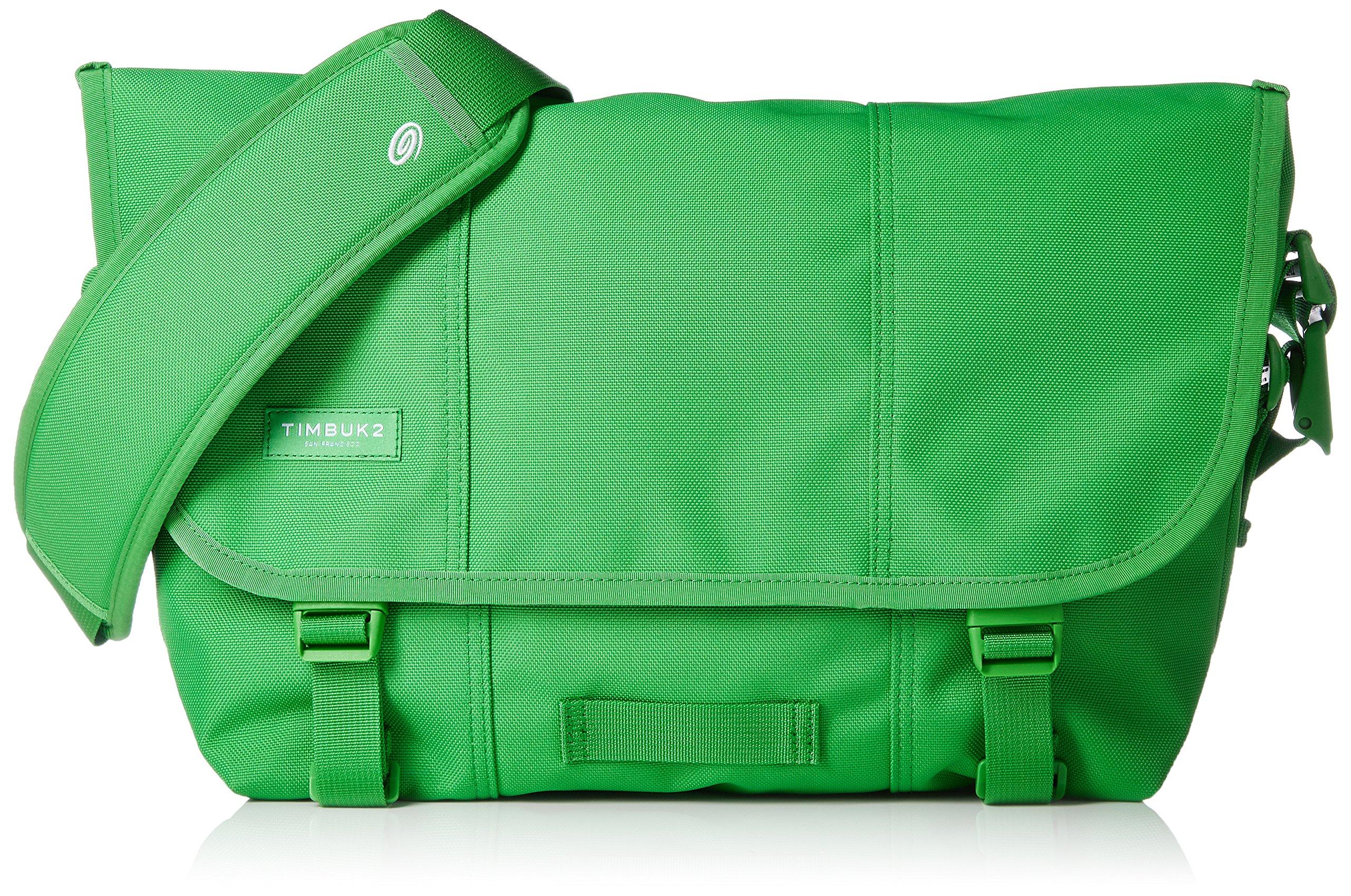 Timbuk2 Classic 2013 Messenger Bag