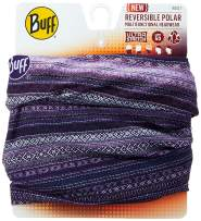 Buff Womens New Polar Reversible