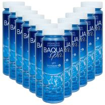 Baqua Spa pH Increaser (16 oz) (12 Pack)