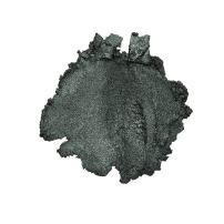 Alima Pure Pearluster Eyeshadow - Cypress