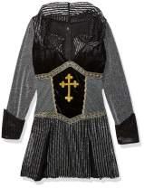Leg Avenue Women's Joan Of Arc Costume