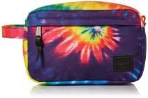 Herschel Supply Co. Chapter Rainbow Tie-Dye One Size