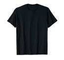 KISS - 1984 Animalize T-Shirt