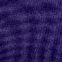 Vogue Group Waterproof Canvas Fabric, Purple, Fabric By The Yard